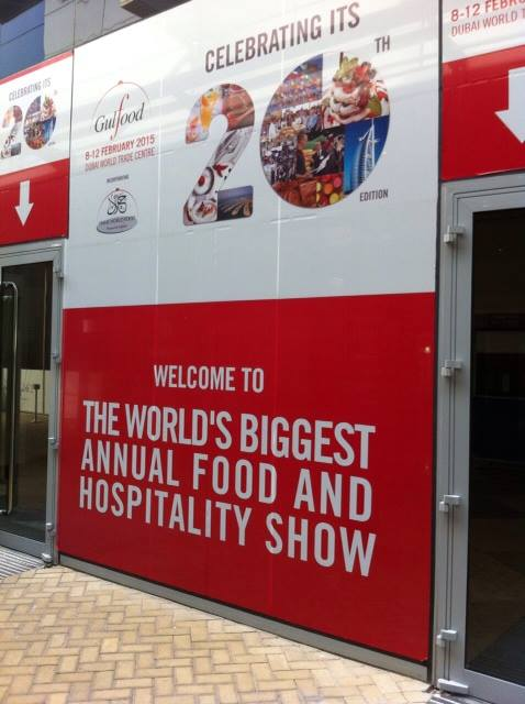 1. Gulfood Dubai_8-12 Feb