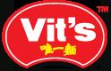 Vit\'s
